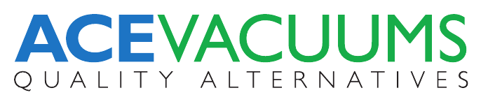 Ace Vacuums & Service