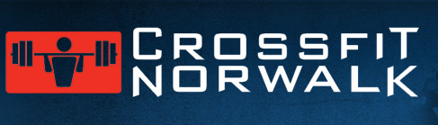 CrossFit Norwalk