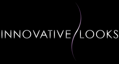 Innovative Looks Hair Salon